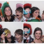 How much does it cost to rent a photobooth
