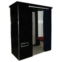 photobooth hire for weddings, 21st